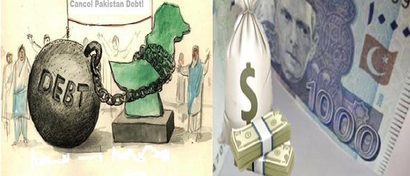 http://www.awwaaz.com/images/blogs/قرضوں میں جکڑی معشیت اور قصہ ایک باتھ روم کا