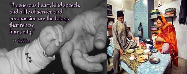 http://www.awwaaz.com/images/blogs/شخص مرگیا:شخصیت امر ہوگئی
