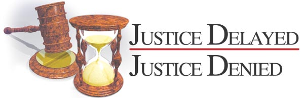 http://www.awwaaz.com/images/blogs/How To Provide Justice If Judge Is Absent