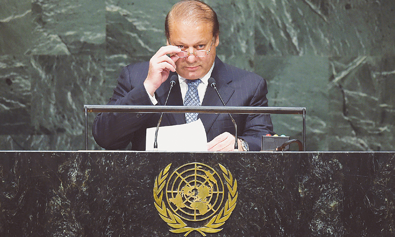 http://www.awwaaz.com/images/blogs/PM's Speech at UN