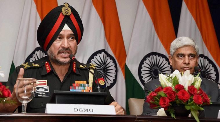 http://www.awwaaz.com/images/blogs/                              بھارتی قوم دو حصوں میں تقسیم