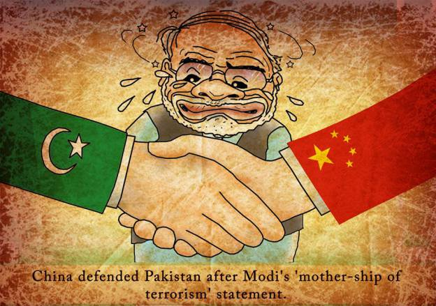 http://www.awwaaz.com/images/blogs/Indian bid to use BRICS against Pak foils