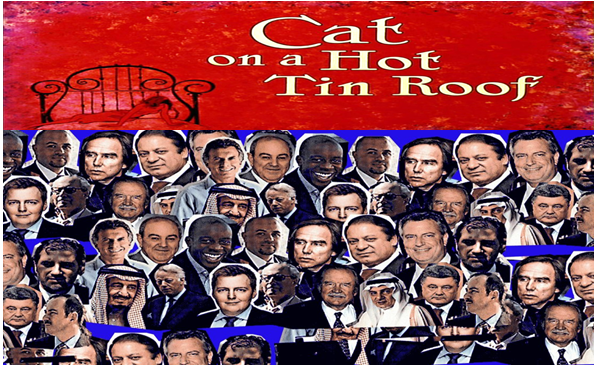 http://www.awwaaz.com/images/blogs/Corruption, a hot cat on a tin roof