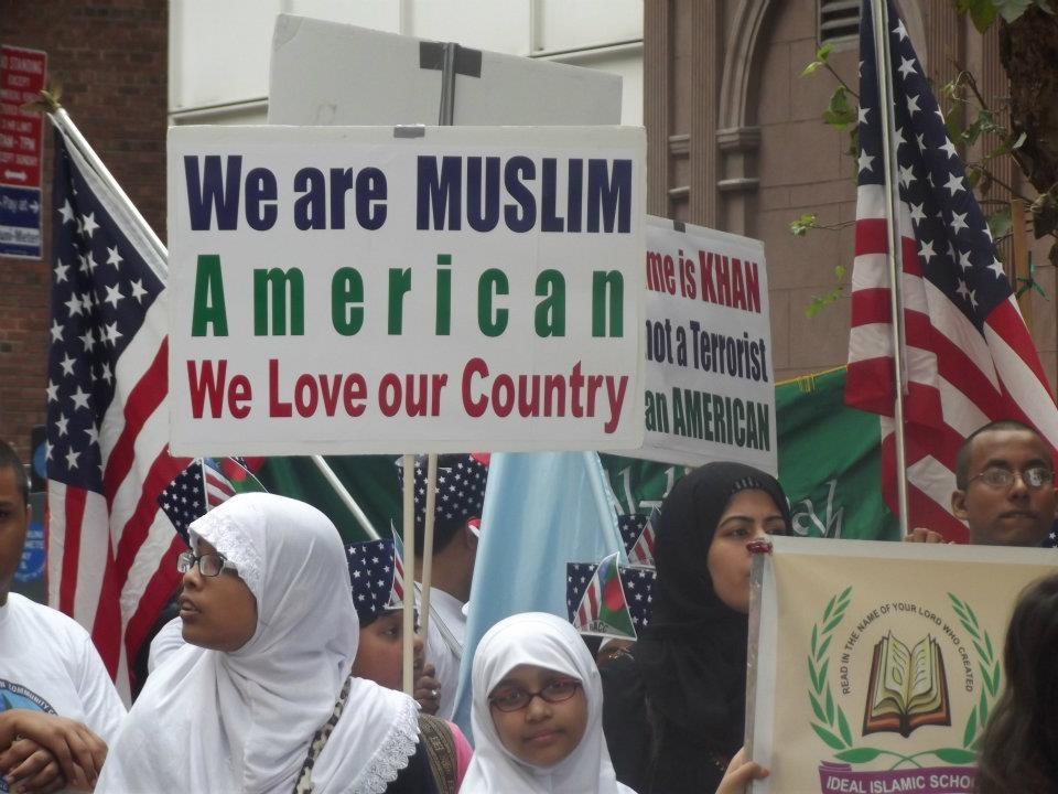 http://www.awwaaz.com/images/blogs/                                                            امریکی مسلمانوں میں'خوف اور بے چینی'