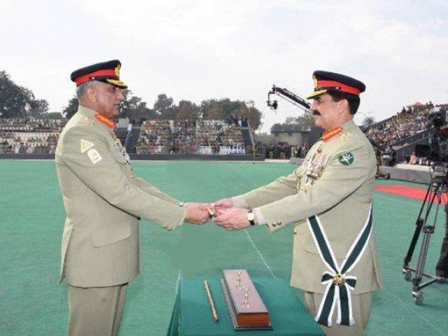http://www.awwaaz.com/images/blogs/جنرل راحیل شریف،جنرل باجوہ اور ہم