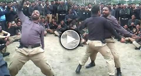 پنجاب پولیس اور اغوا برائے تاوان،عدنان کاکڑ کی نظر میں