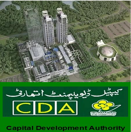 http://www.awwaaz.com/images/stories/CDA allegedly sold a plot worth Rs 4.8 Billion in Just 48 Crore.