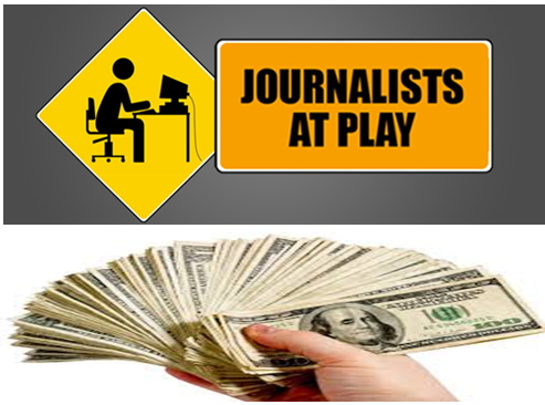 http://www.awwaaz.com/images/stories/  Nawaz government is to oblige Pro  Governmnet journalists