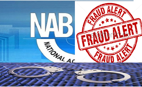 http://www.awwaaz.com/images/stories/NAB arrested 3 accused for running fraudulent investment schemes