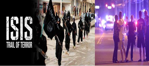 http://www.awwaaz.com/images/stories/عمر متین نے حملہ سے قبل 911پر کال کر کے داعش سے وفاداری کا اظہار کیا تھا