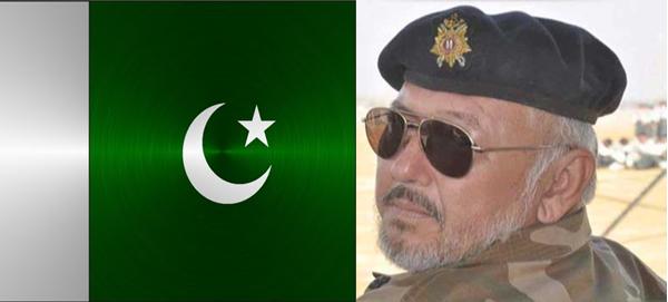 http://www.awwaaz.com/images/stories/Major Ali Jwad Injured In Afghan Firing Embraces Martyrdom
