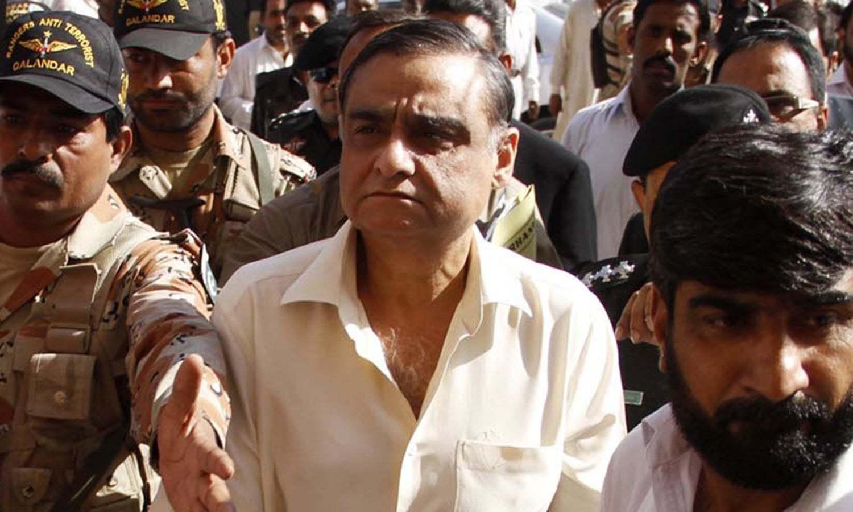 http://www.awwaaz.com/images/stories/Leaked Video reveals  serious allegation against Owais Muzaffar Tappi.