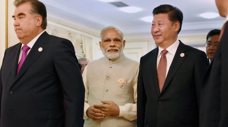 http://www.awwaaz.com/images/stories/حق دوستی ادا: نیوکلیئر سپلائر گروپ میں شمولیت کا بھارتی خواب چکنا چور