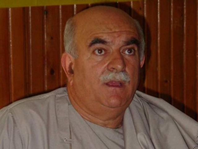 http://www.awwaaz.com/images/stories/حبِ علی یا بغضِ معاویہ ؟ محمود اچکزئی نے خیبر پختونخواہ کو افغانستان کا حصہ قرار دے دیا