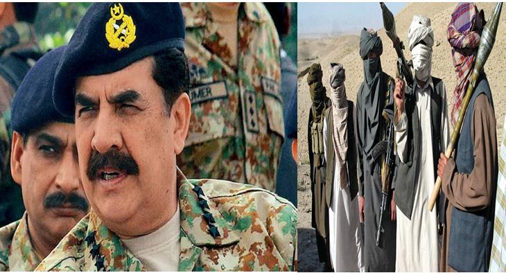 http://www.awwaaz.com/images/stories/طالبان جنرل راحیل شریف سے ڈرتے ہیں:حیدرگیلانی