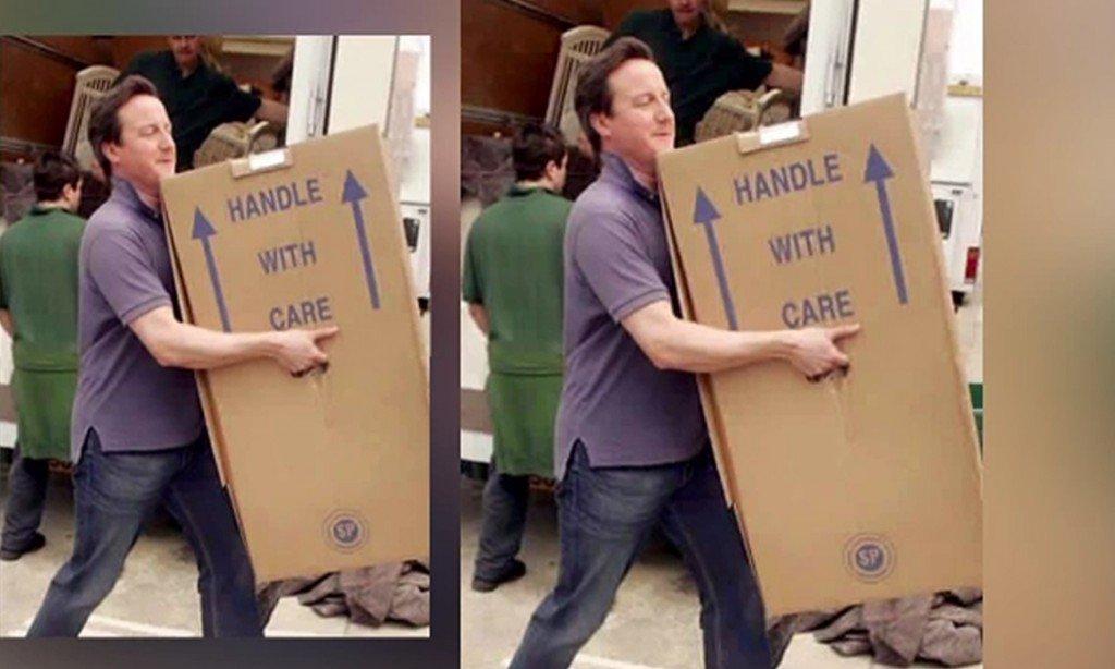 http://www.awwaaz.com/images/stories/                            پہچانے؟ارے بھئی یہ برطانوی وزیراعظم تھے مگر کاش۔۔۔۔۔۔