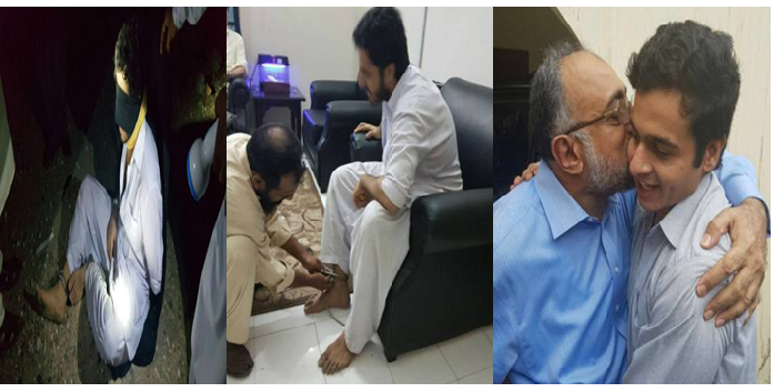 http://www.awwaaz.com/images/stories/اویس شاہ کو ٹانک سے بازیاب کروالیا گیا: آئی ایس پی آر