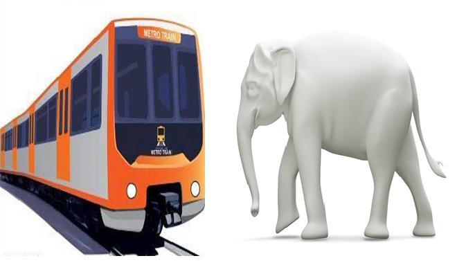 http://www.awwaaz.com/images/stories/اورنج لائن ٹرین منصوبہ سفید ہاتھی بن گیا:ممکنہ لاگت 271.61بلین روپے ہوگی