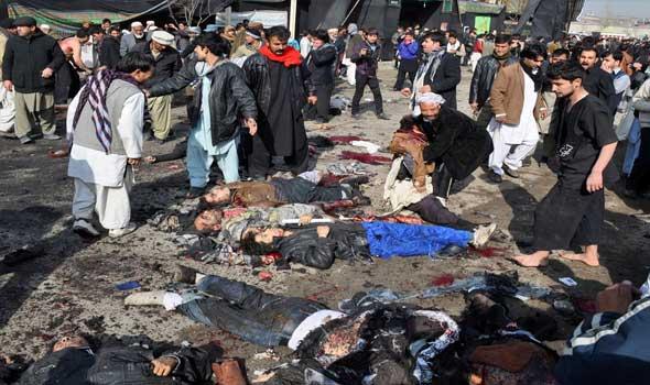 http://www.awwaaz.com/images/stories/دہشت کے سائے کابل پہنچ گئے:خودکش حملے میں 80ہلاک 200زخمی