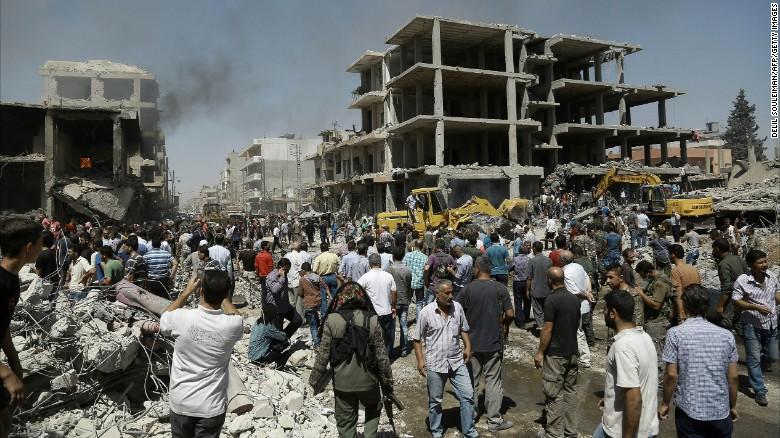 http://www.awwaaz.com/images/stories/Terror hits Syria as 50 Died so far.