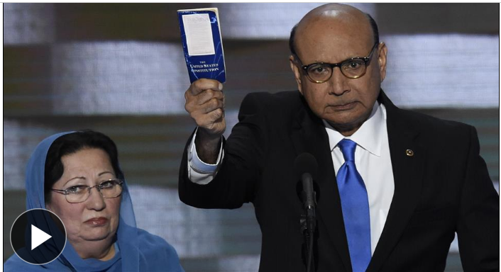 http://www.awwaaz.com/images/stories/                            Quiet Dignity of Khizer Khan standouts in Democratic Party Convention