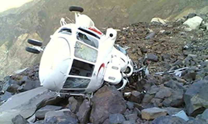 http://www.awwaaz.com/images/stories/                                                                                                                COAS Rahil Sharif seeks Gen Nicolson's help to get the Crew Recovered