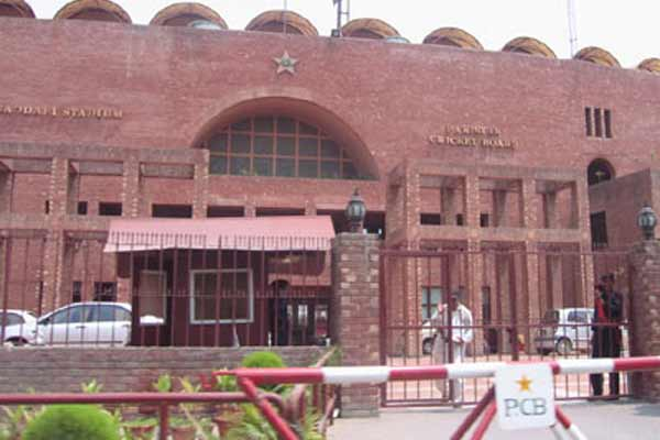 http://www.awwaaz.com/images/stories/Corruption Scam jolts PCB