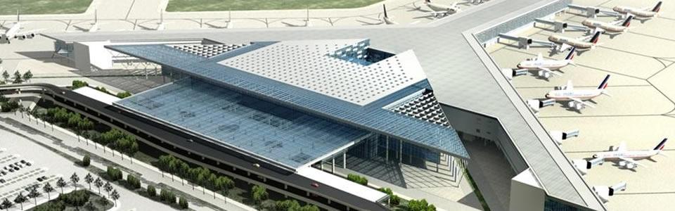 http://www.awwaaz.com/images/stories/                            اسلام آباد کے نئے بین الاقوامی ائرپورٹ کی تعمیر :اربوں کا اضافہ