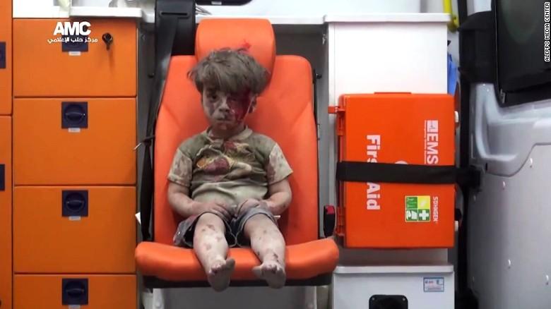 http://www.awwaaz.com/images/stories/                            Damned Human Race