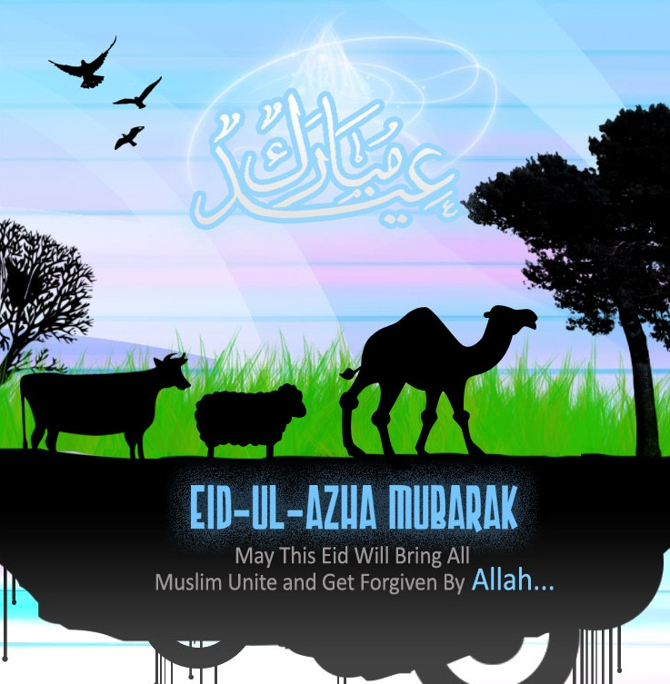 http://www.awwaaz.com/images/stories/Eid-ul-Daha Mubarik