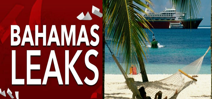 http://www.awwaaz.com/images/stories/Another Pandora Box Bahamas Leaks reveals 150 Pakistanis.