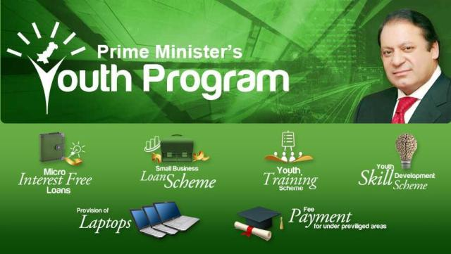 http://www.awwaaz.com/images/stories/Prime Minster Youth Loan Scheme SCAM