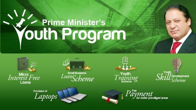 http://www.awwaaz.com/images/stories/Prime Minster Youth Loan Scheme SCAM