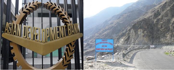 http://www.awwaaz.com/images/stories/                            Fearing Corruption, Asian Development Bank refuses Funds