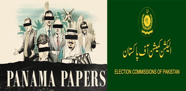 http://www.awwaaz.com/images/stories/وزیر اعظم نااہلی کیس : سپریم کورٹ کا فیصلہ آنے تک مزید کارروائی نہیں