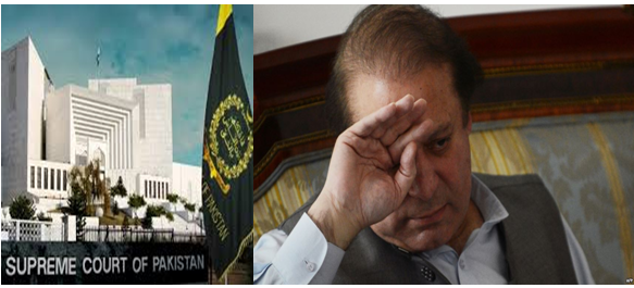 http://www.awwaaz.com/images/stories/House of Sharif is in fix as PTI asks some serious questions.