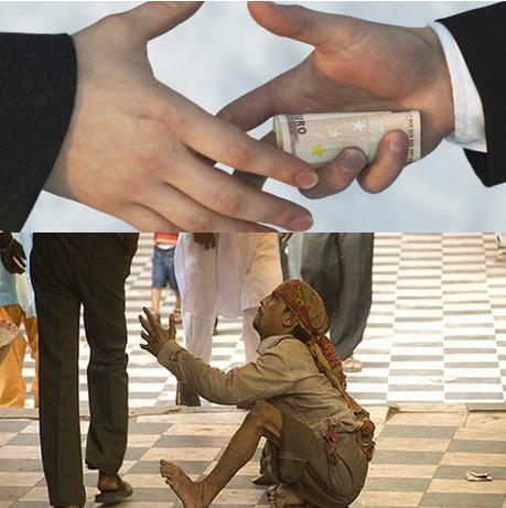 http://www.awwaaz.com/images/stories/       بھکاری مافیا کی سرگرمیاں اپنے عروج پر،سرِ عام بھکاریوں کی خرید و فرخت