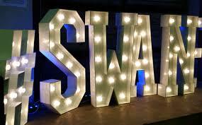 http://www.awwaaz.com/images/stories/                                                        Sawan Garden Corruption Scam