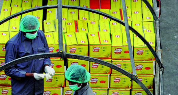 http://www.awwaaz.com/images/stories/قیمتی جانوں سے کھلواڑ، گھی اور ککنگ آئل بنانے والی کمپنیوں کا گھی مضر صحت قرار