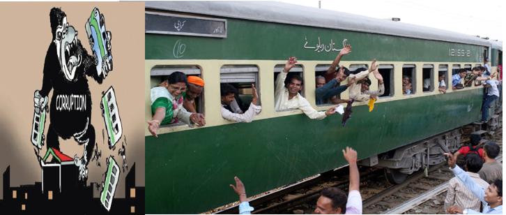 http://www.awwaaz.com/images/stories/گندہ ہے پر دھندہ ہے،ریلوے کواستعمال شدہ ٹکٹس کی فروخت کے دھندے سے اربوں کا چونہ