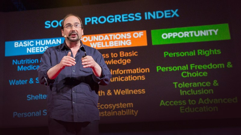 http://www.awwaaz.com/images/stories/Social Progress Index shows that Corruption is haunting our Civic Progress