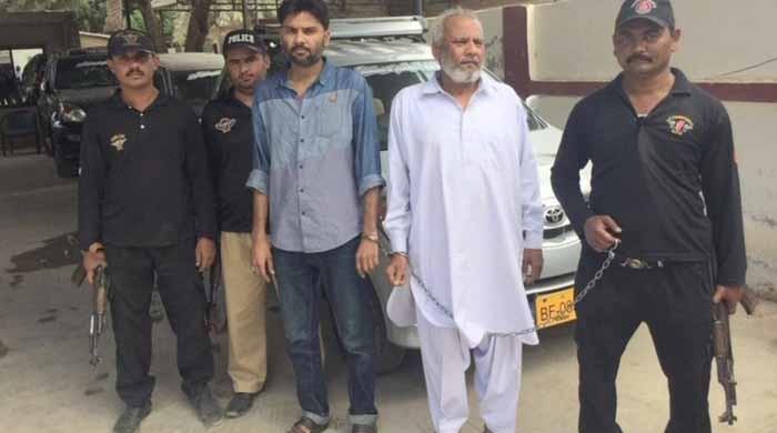 http://www.awwaaz.com/images/stories/NAB Arrests Billionaire Constable Over Corruption Charges