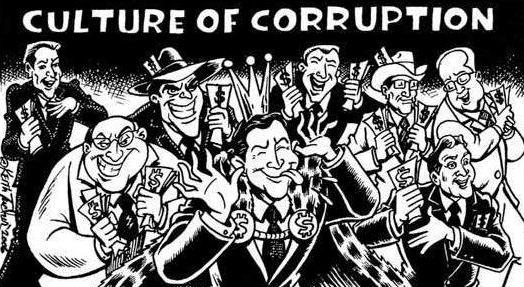 http://www.awwaaz.com/images/stories/متعدد سیاستدان دو سالوں میں 158بلین روپے کے قرضے ڈکار گئے