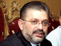 http://www.awwaaz.com/images/stories/                            Sharjeel Memon illegally transferred 11,297 acres in Malir, SHC told