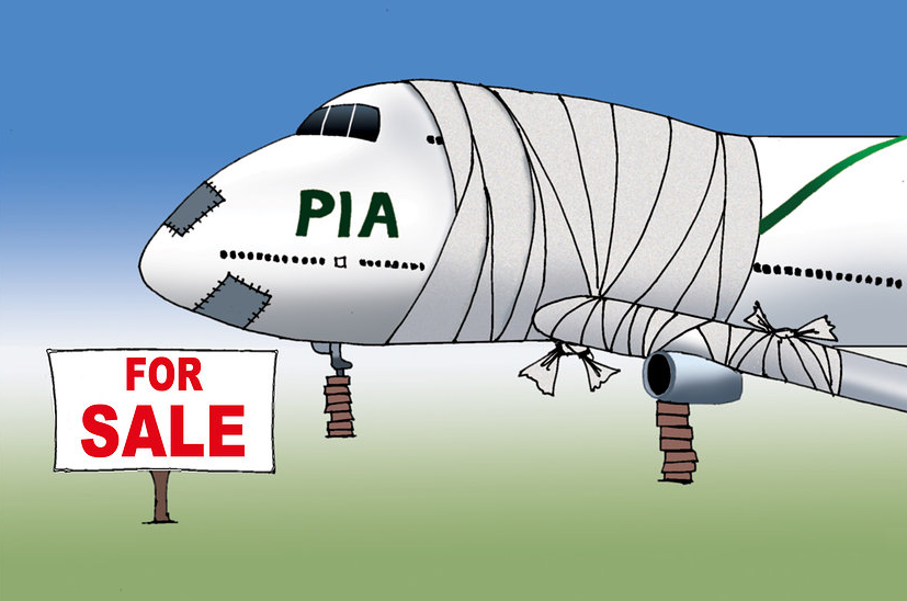 http://www.awwaaz.com/images/stories/                            PIA confirms financial irregularities, rubbishes corruption accusations