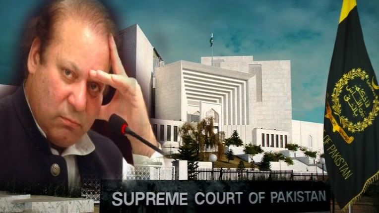 http://www.awwaaz.com/images/stories/JIT to submit final report in SC today