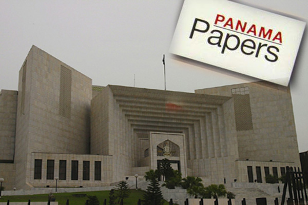 http://www.awwaaz.com/images/stories/Panama case: Bench opens volume 10 of JIT report