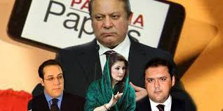 http://www.awwaaz.com/images/stories/SC reserves judgment in Panama Papers case