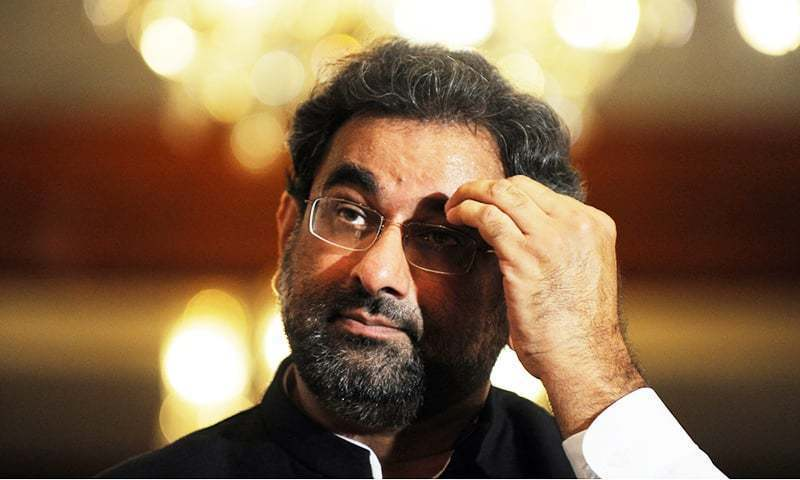 http://www.awwaaz.com/images/stories/Shahid Khaqan Abbasi facing Rs220 billion corruption inquiry by NAB