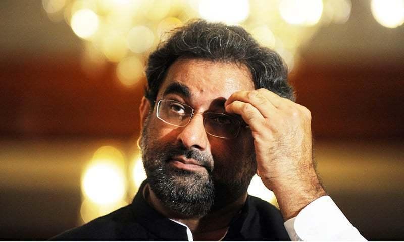http://www.awwaaz.com/images/stories/Shahid Khaqan Abbasi facing Rs220 billion corruption inquiry by NAB